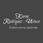 Diététicienne à domicile sur Antony, Palaiseau – Karen Rodriguez-Ustaze